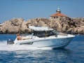 Jeanneau Merry Fisher 795 Legend Imbarcazione Sportiva