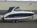 Chaparral Signature 250 Kabinenboot