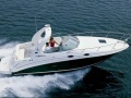 Sea Ray 315 Sundancer Sport Boat