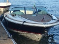 Chris Craft Corsair 25 Daycruiser