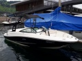 Sea Ray 190 SPE Bowrider