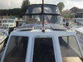 Beachcraft 1050 Motoryacht