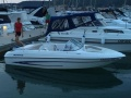 Glastron MX 175 Yacht a Motore