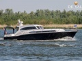 Excellent 1200 Hybride Yacht a Motore