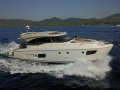 Bavaria 420 Virtess Coupe Motoryacht
