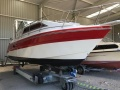 Sea Ray 250 Avanti Kabinenboot