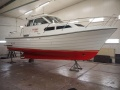 Westbas 29 Offshore Yacht a Motore