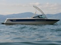 MasterCraft SS 19 Closed Bow Wakeboard/ Sci d'Acqua