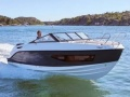 Quicksilver Activ 755 Cruiser MY2018