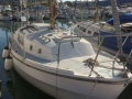 Westerly Yachts 31 Renown Segelyacht