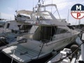 Guy Couach 1501 Yacht a Motore
