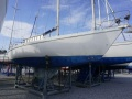 Gibert Marine GIB SEA 105 lifting keel Yacht a Vela