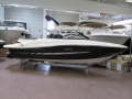 Sea Ray SP19E - auf Lager - Bodensee-