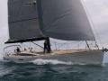 CNB Yachts Bordeaux 60 Segelboote