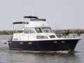 Condor Comtess 44 So Wad Motoryacht