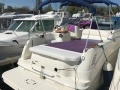 Sea Ray 260 Sundancer DA Kabinenboot