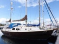 Westerly Yachts 32 Pentland