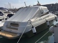 Abbate Tullio Exception 33 Yacht a Motore