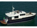 Cantieri Estensi Maine 530 Flybridge