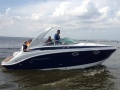 Crownline 264 CR Kabinenboot