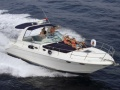 Sea Ray 400 Sundancer Motoryacht