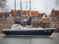 Victoire 1044 Blue Note Sailing Yacht
