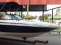 Sea Ray 205 Sport Sportboot