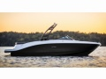 Sea Ray 21 SPX Barco desportivo