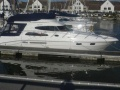 Sealine T 47 Flybridge Yacht