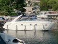 Bavaria 38 Sport -Kommission-