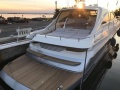 Pershing 65 Limited