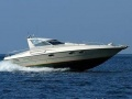 Riva Bravo 38 Special Yacht a Motore