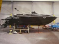 Crownline 255  CCR Sportboot