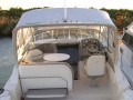Bayliner 2855 Cuddy Cabin