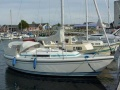 LM Mermaid 270 Kielboot