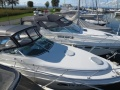 Chris Craft 282 Crown