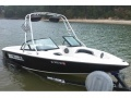 Moomba Outback Sportboot