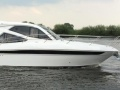 Galeon 350 HTC Hard Top Yacht