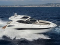 Galeon 405 HTL Yacht a Motore