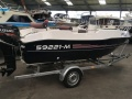 Polyester Yachts 440 Sportboot