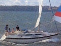 Westerly Yachts 29 Merlin