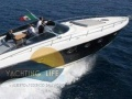 Marine Yachting Mig 43 Yacht a Motore