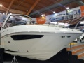 Sea Ray Sundancer 265 Europe Imbarcazione Sportiva