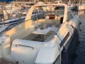 Colombo 38 Atlantique Yacht a Motore