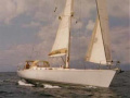 VR Yachts Vallicelli 65' Yacht à voile