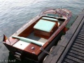 Piantoni (IT) Liberty Runabout