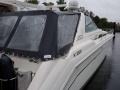 Sea Ray 500 Sundancer Special Motoryacht
