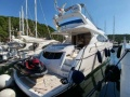 Sunseeker 63 Flybridge