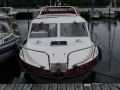 Nimo 260 Coupe Yacht a Motore