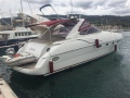 Dream Srl Dream 45 Yacht a Motore